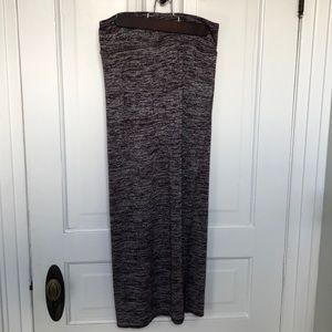 Wilfred Shield Skirt size Small